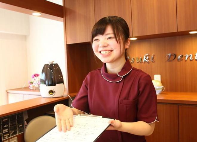 蒲田駅 出口徒歩 5分 松木歯科医院の写真6