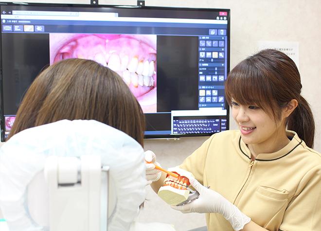 久保歯科医院(明石市)