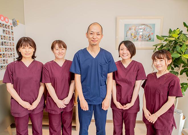 あかお歯科医院