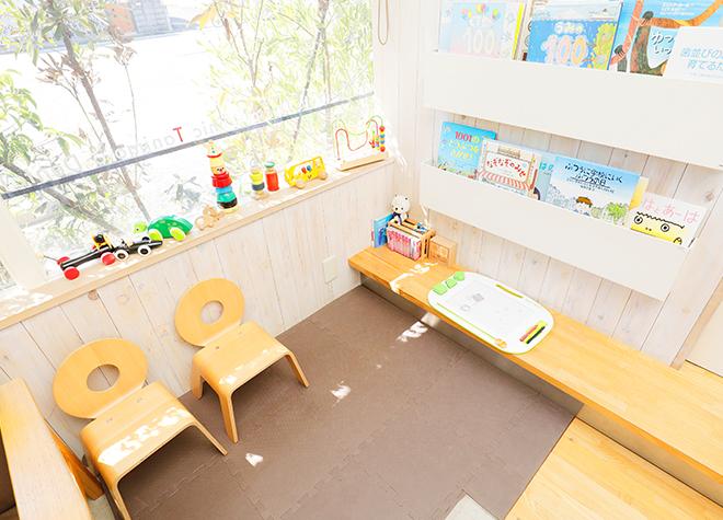 茅ヶ崎駅南口 徒歩12分 タニモト歯科クリニックの写真5