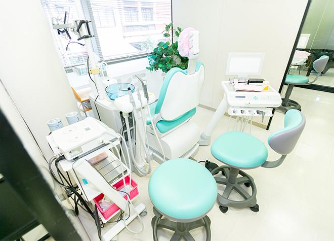 歯周病治療に注目!歯周病が及ぼす影響について詳しく説明