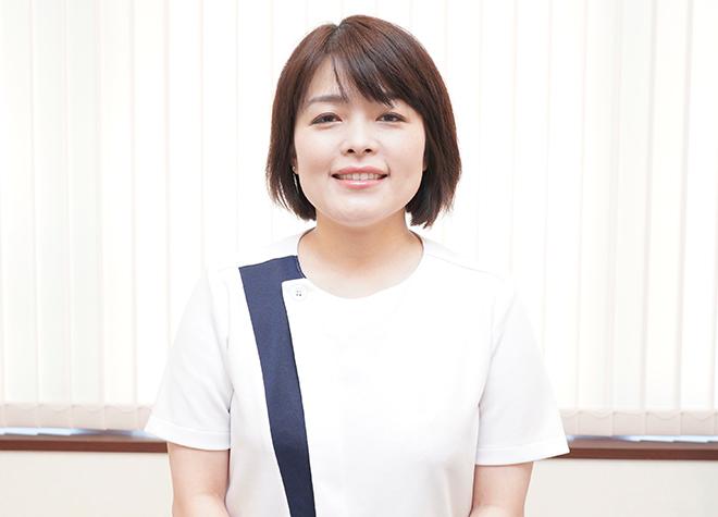 加藤 仁美