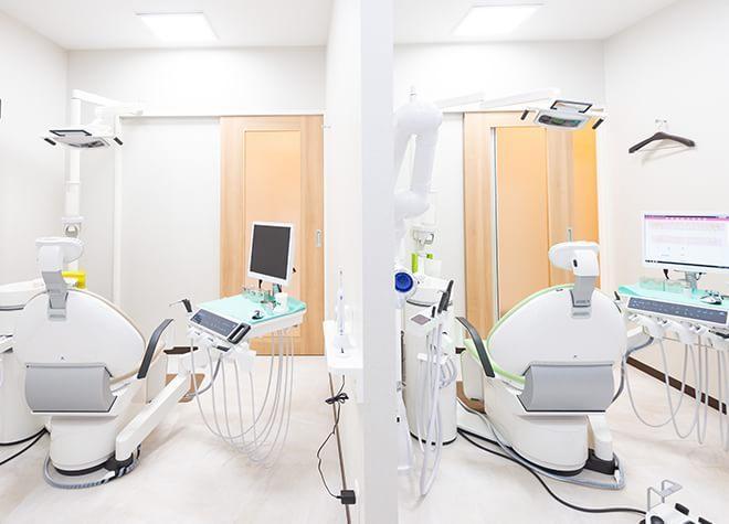 歯周病治療で歯を守る!クリーニングやブラッシング指導で清潔に