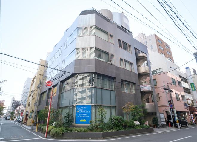 ぬかつか矯正歯科クリニック(矯正歯科・ホワイトニング専門)