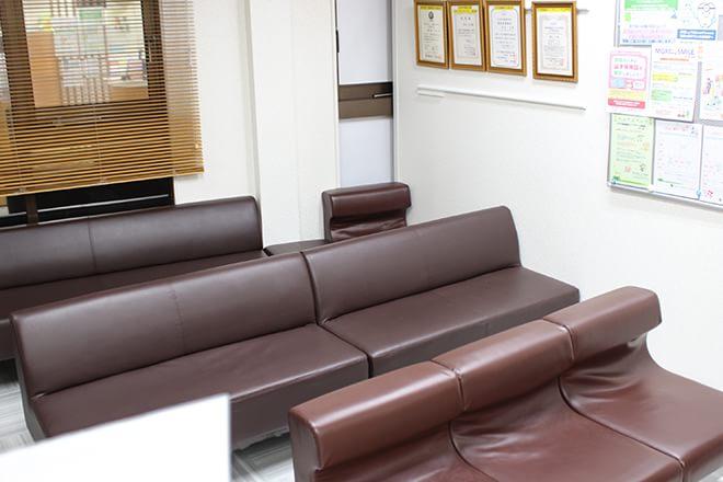 マスダ歯科医院の画像