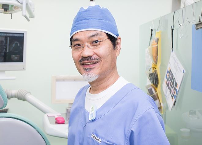 武蔵小杉駅出口 徒歩19分 よしだ・ファミリー・歯科の写真7