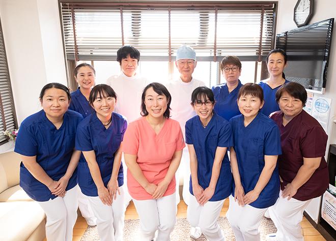 【2021年】新座市おすすめ歯医者3院!写真多数