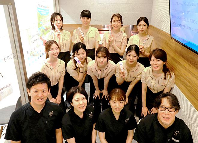 鳴尾駅の歯医者さん!おすすめポイントを掲載【7院】