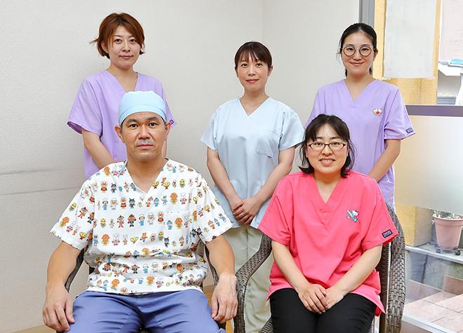 親知らずが痛む方へ!大田区の歯医者さん、おすすめポイント紹介|口腔外科BOOK