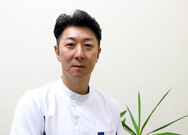 阪本 尚典