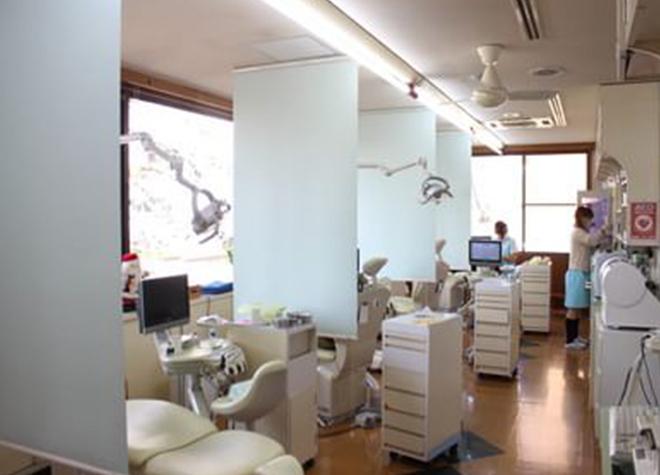 美濃加茂市の歯医者さん!おすすめポイントを掲載【2院】