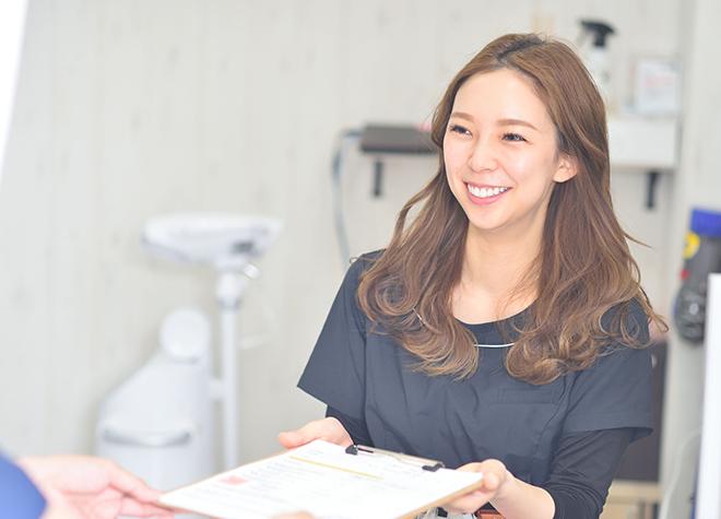 渋谷駅 東口徒歩 1分 さくらプラチナム歯科の写真6