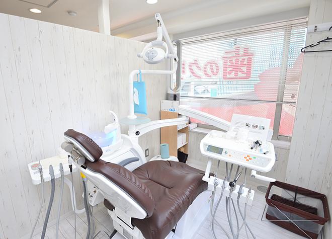 さくらプラチナム歯科