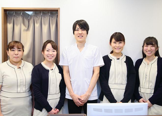 大宮駅周辺でホワイトニングができる歯医者さん7院のおすすめポイント
