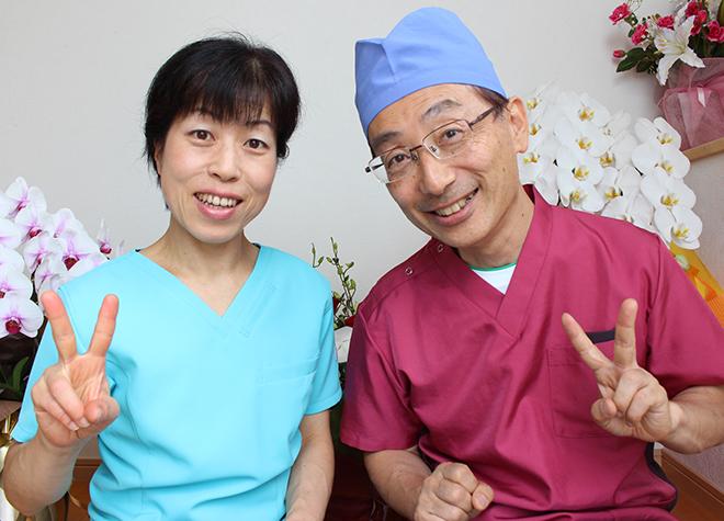 四日市市の歯医者さん!おすすめポイントを掲載【7院】