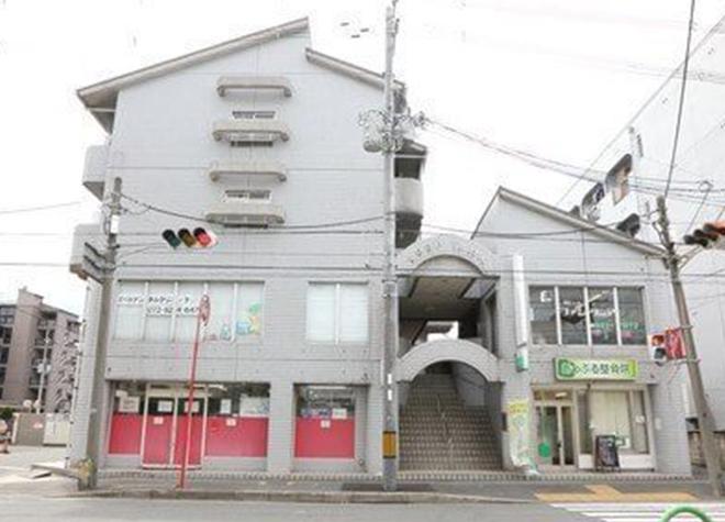 茨木市駅の歯医者さん!おすすめポイントを掲載【5院】