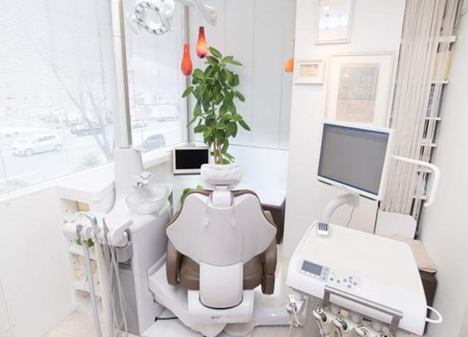 お子さんと親御さんに向けて予防歯科に取り組む