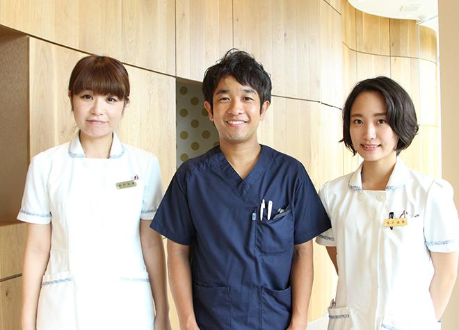 廿日市駅の歯医者さん!おすすめポイントを掲載【7院】