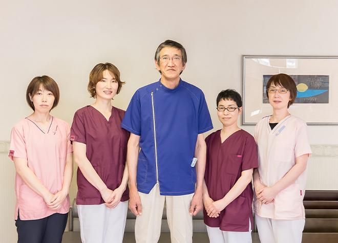 【2021年】南福岡駅おすすめ歯医者3院!写真多数