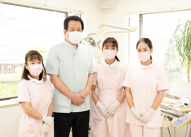 柏原市の歯医者さん!おすすめポイントを掲載【7院】
