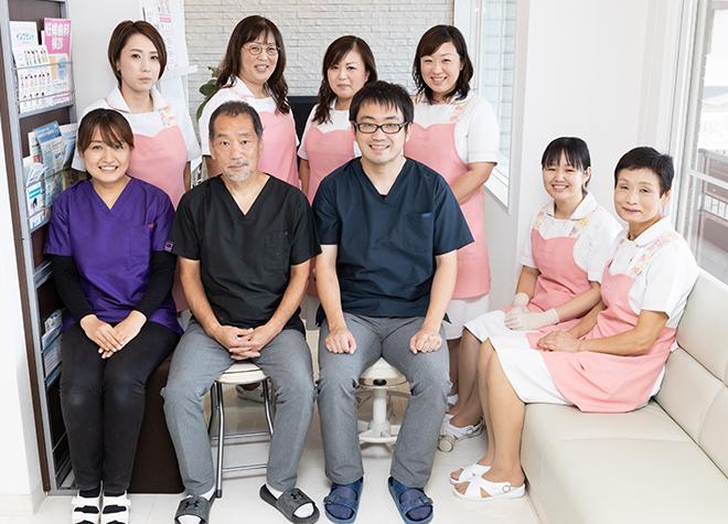 東原歯科医院(写真0)