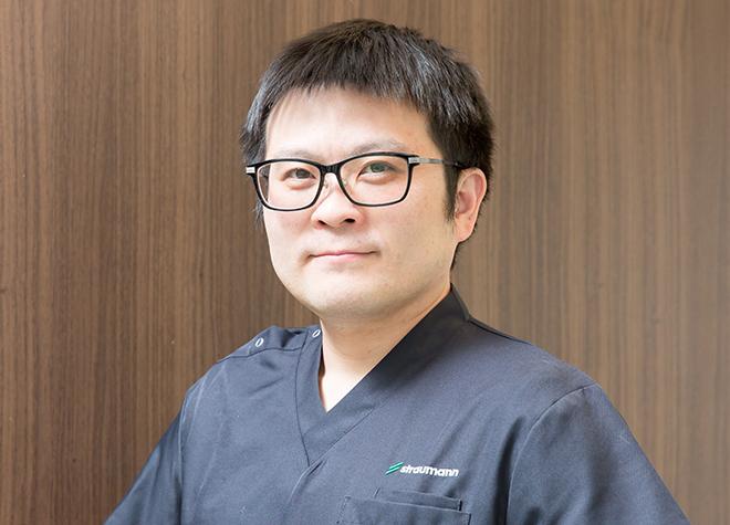 【2019年版】長尾駅近くにある歯医者4院のおすすめポイント