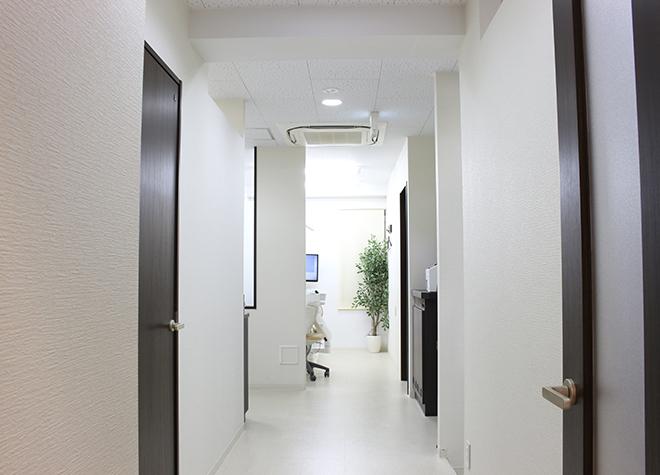 ロータス歯科医院の画像