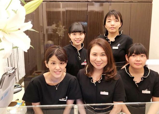 摂津本山駅の歯医者さん!おすすめポイントを掲載【4院】
