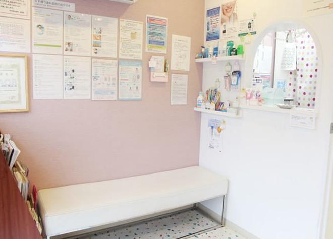 浦安市の歯医者さん3院!おすすめポイントを紹介