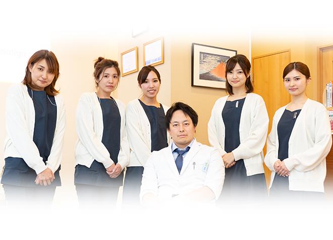 歯医者選びで悩んでる?南柏駅の歯医者10院おすすめポイント
