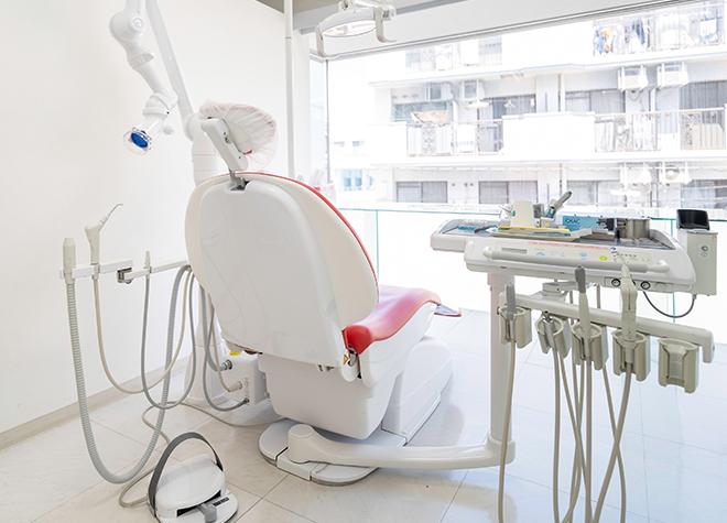 南行徳駅から通いやすい!歯医者さん8院のおすすめポイント