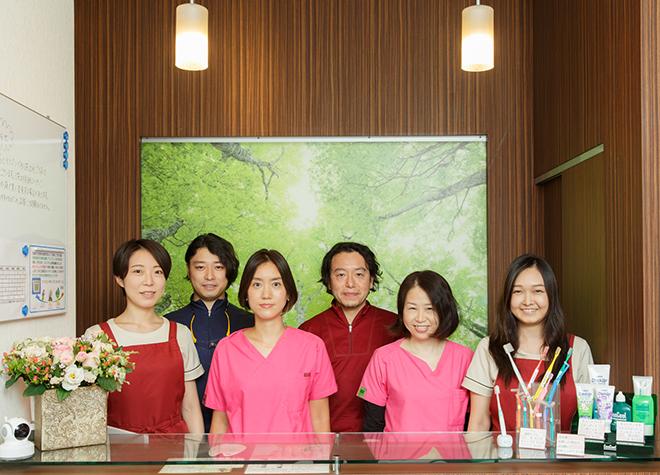 日ノ出町駅の歯医者さん!おすすめポイントを掲載【6院】