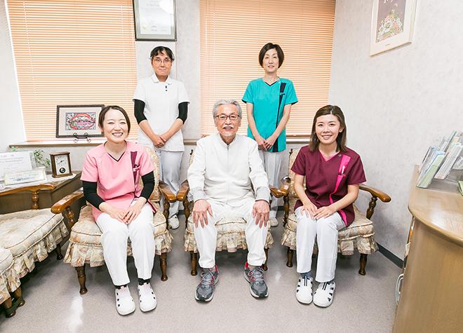 【石川県の歯医者10院】おすすめポイントを掲載中|口腔外科BOOK
