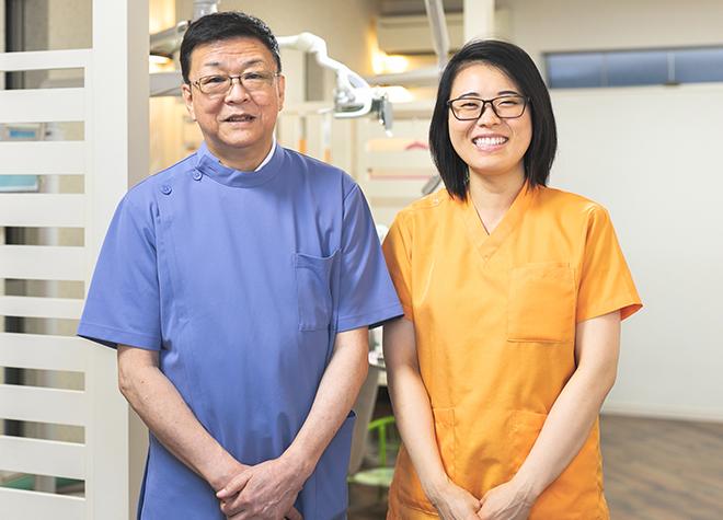 【2021年】野方駅おすすめ歯医者5院!写真多数