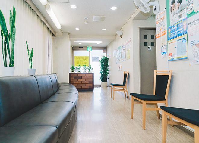 會川歯科医院の画像