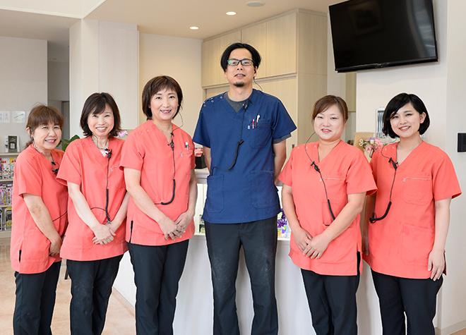 みやじ歯科医院の画像