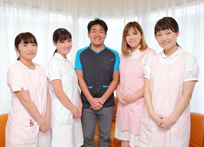 【川崎市宮前区の歯医者8院】おすすめポイントを掲載中 口腔外科BOOK
