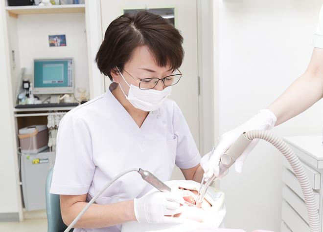 下北沢駅の歯医者さん!おすすめポイントを掲載【6院】
