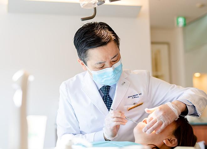 【2021年版】掛川市の歯医者さん2院おすすめポイント紹介