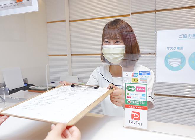 【18院】三軒茶屋駅の歯医者おすすめポイントを特徴別で紹介