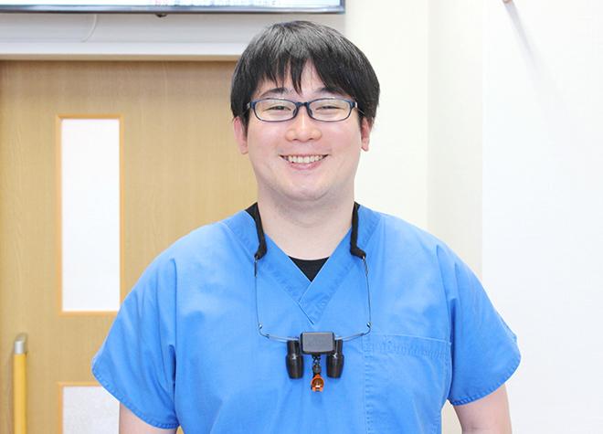 田中 寿男