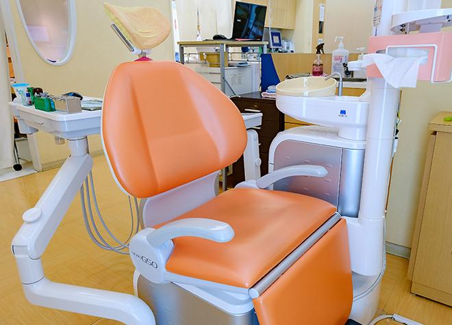 ひろえ歯科医院の画像