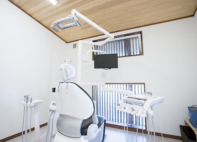 藤枝市の歯医者さん!おすすめポイントを掲載【4院】
