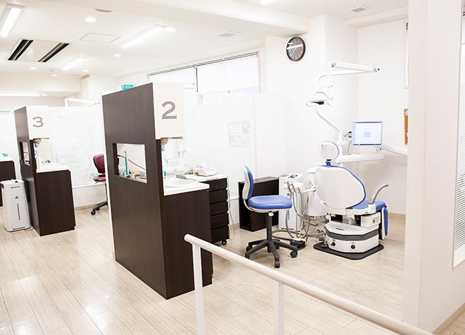 豊中本町歯科クリニックのスライダー画像5