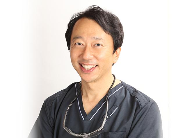 戸谷歯科クリニック