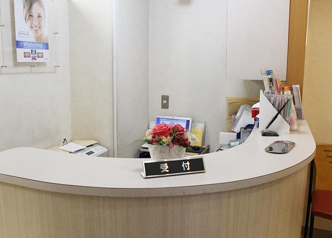 神田今川橋歯科クリニックの画像