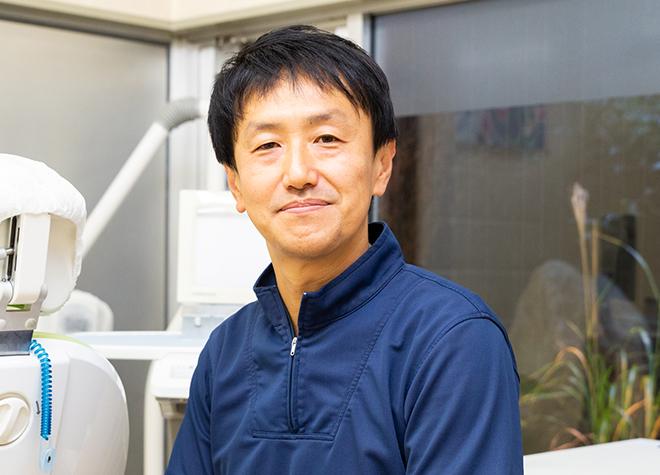 田中 宏慶