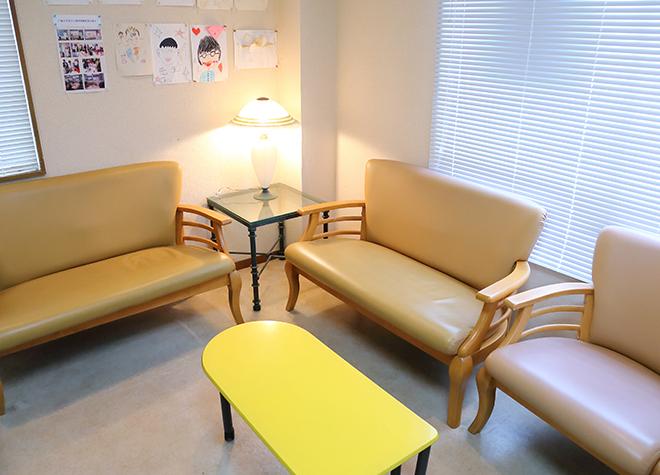 平戸歯科医院の画像