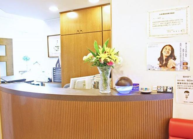 【3院】札幌市白石区の歯医者さん探し!おすすめポイントや特徴も紹介
