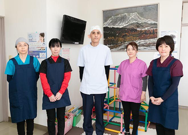 岡山市の歯医者さん!おすすめポイントを掲載【4院】